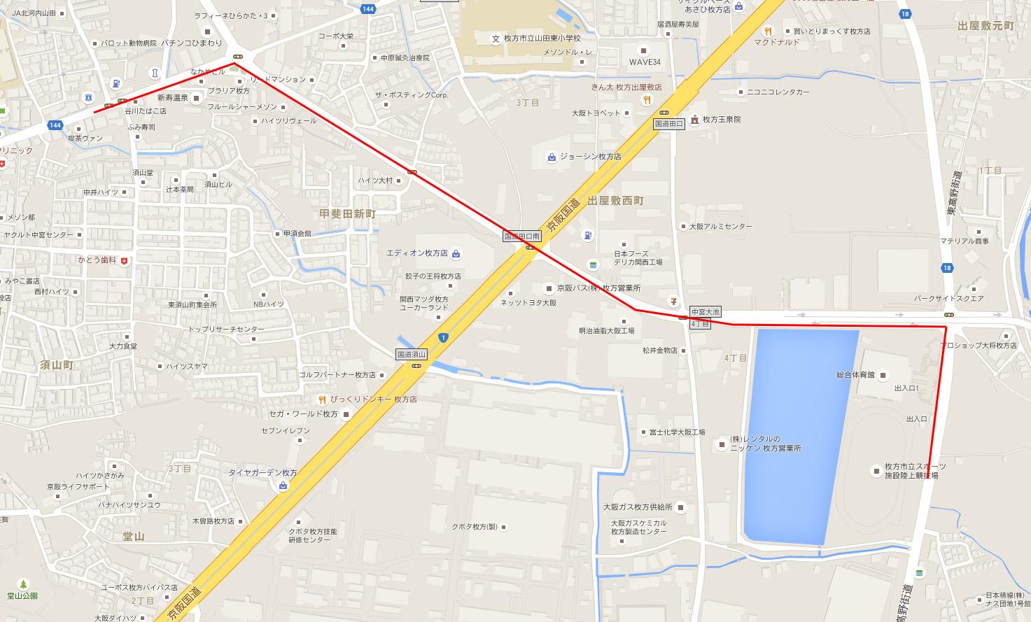 Map-suyama-kyougijou